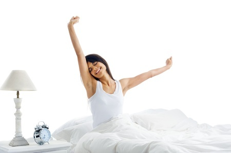 les-bienfaits-du-5-htp-pour-le-sommeil