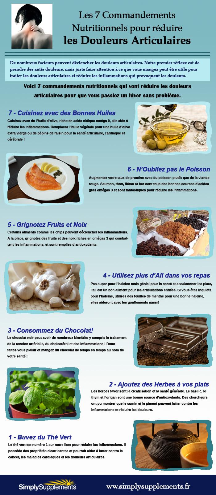 7-commandements-nutritionnels-pour-reduire-les-douleurs-articulaires