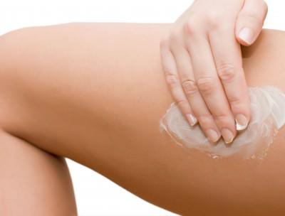 eczema-causes-conseils-et-traitements