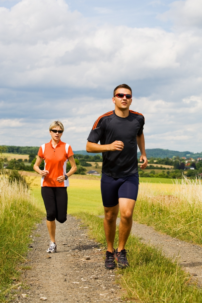le-meilleur-complement-pour-votre-sport