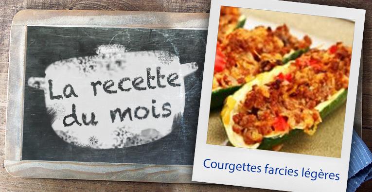 recette-du-mois-courgettes-farcies-legeres
