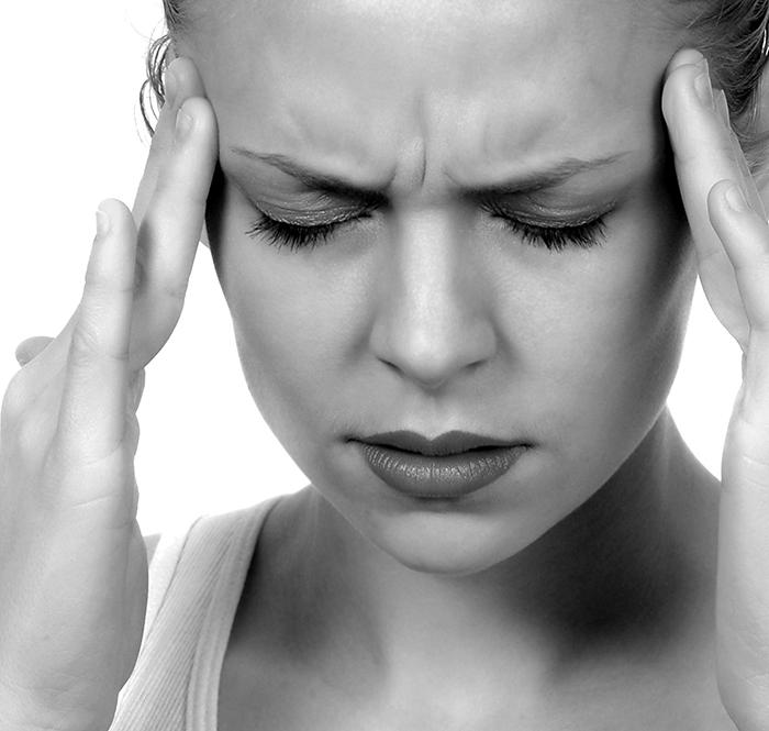 comment-eviter-les-migraines-de-l-ete
