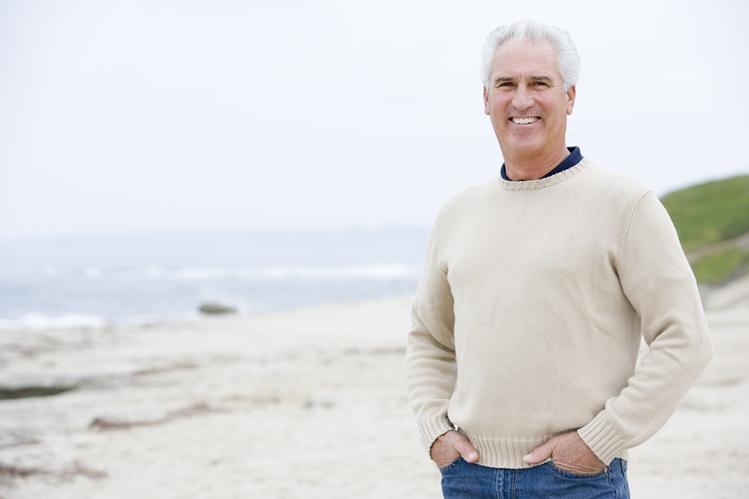 troubles-de-la-prostate