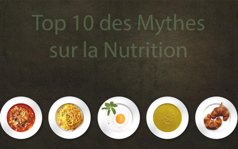 le-top-10-des-mythes-sur-la-nutrition