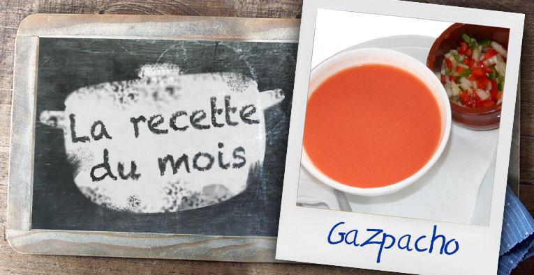 recette-du-mois-gazpacho
