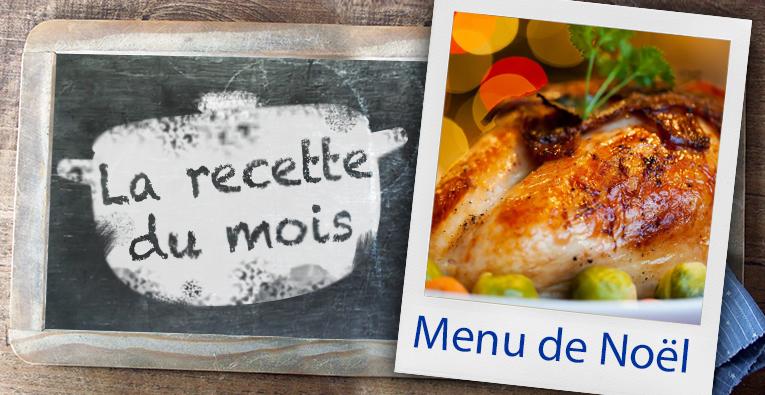 recette-du-mois--special-menu-de-noel