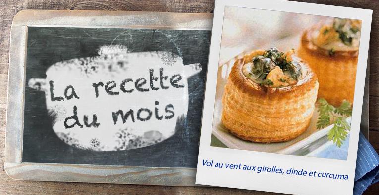 recette-du-mois-vol-au-vent-aux-girolles-dinde-et-curcuma