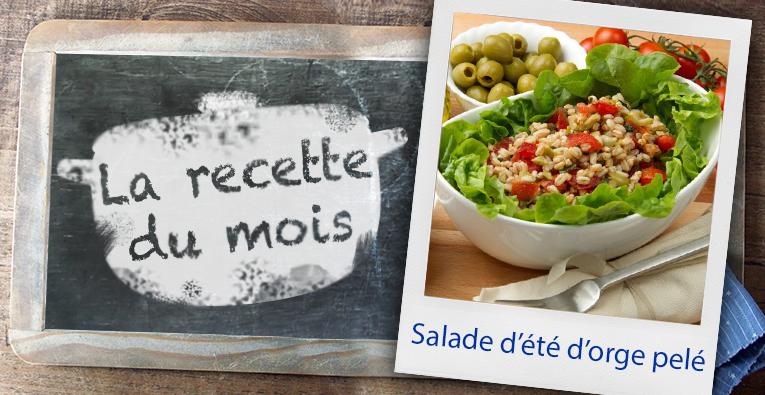recette-du-mois-salade-d-orge-fraiche