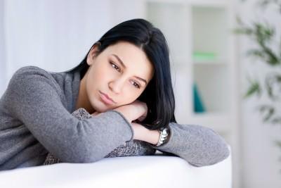 comment-le-stress-affecte-les-femmes