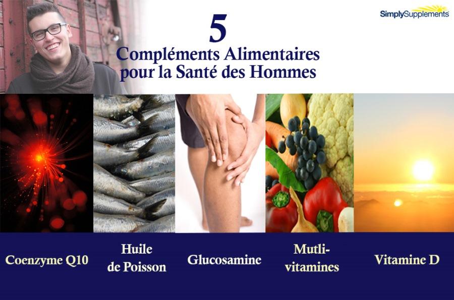 5-complements-pour-les-hommes