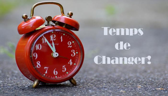 conseils-pour-le-changement-d-heure