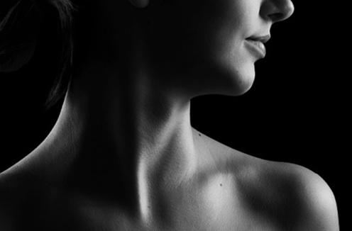 problemes-de-thyroide-bien-comprendre-les-signes
