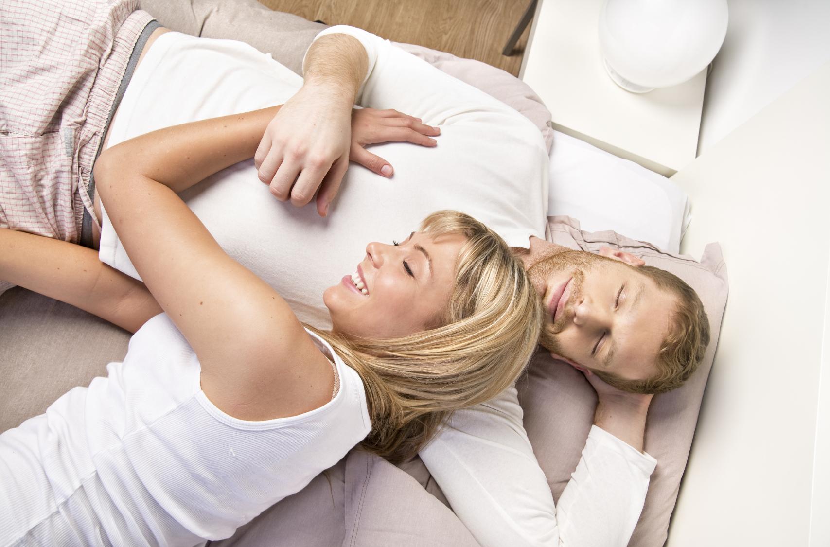 comment-bien-dormir-en-ete