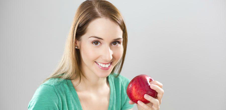 est-ce-que-compter-les-calories-est-le-meilleur-moyen-de-perdre-du-poids