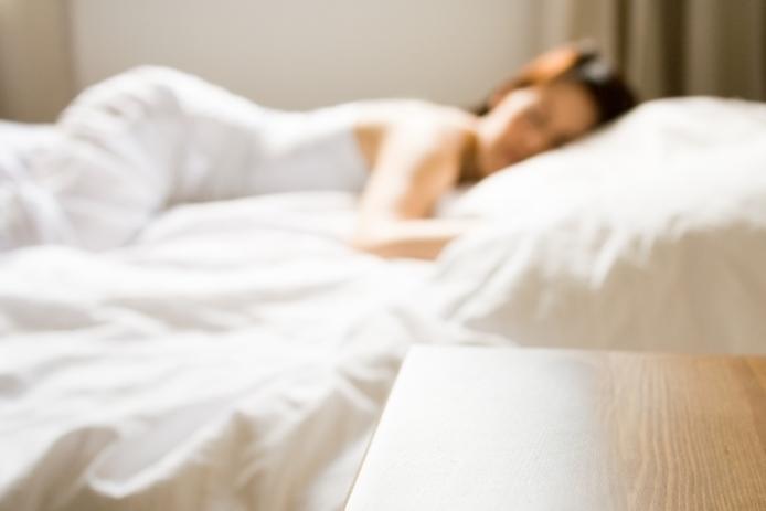bien-dormir-c-est-bon-pour-la-sante