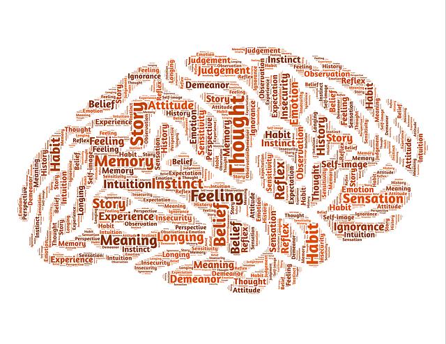 comment--ameliorer-ma-memoire-et-ma-capacite-cerebrale-