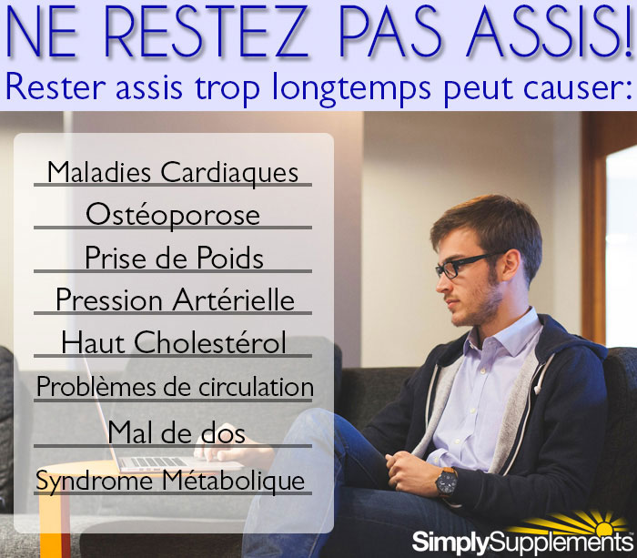 les-dangers-de-la-position-assise