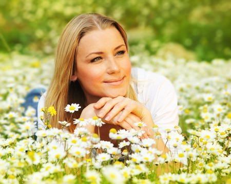 conseils-pour-le-rhume-des-foins-et-autres-allergies