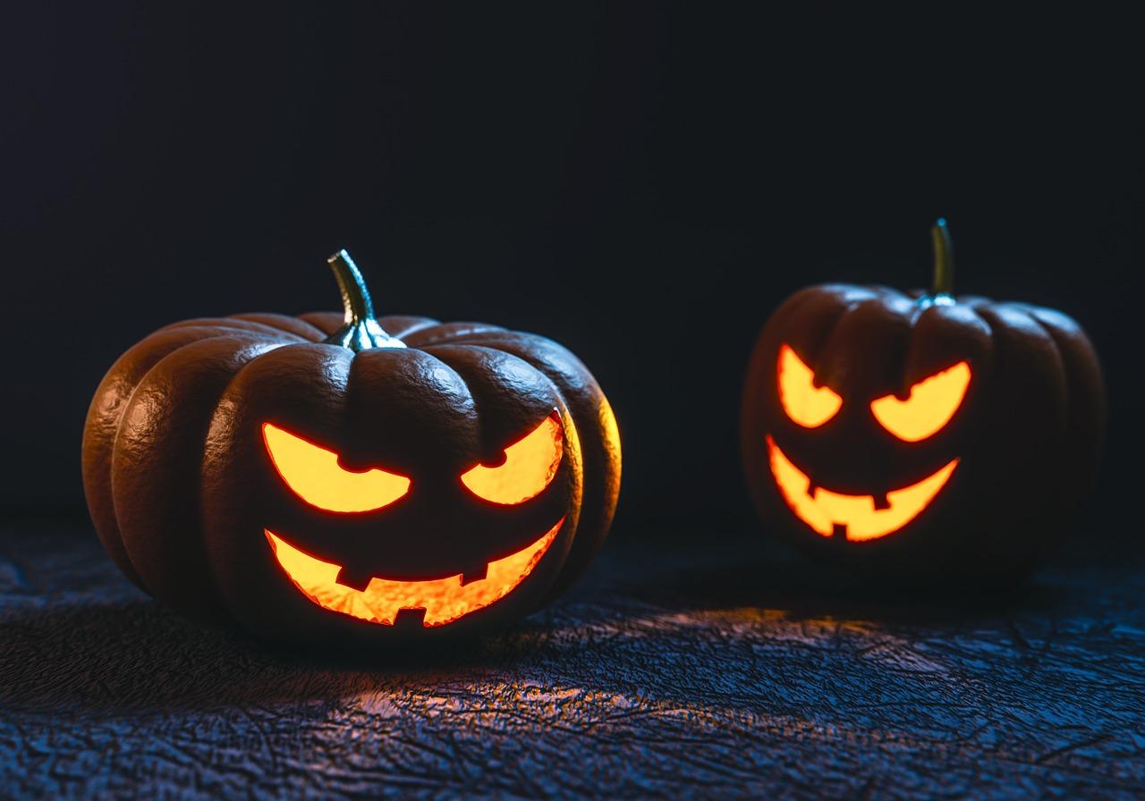 recettes-pour-halloween