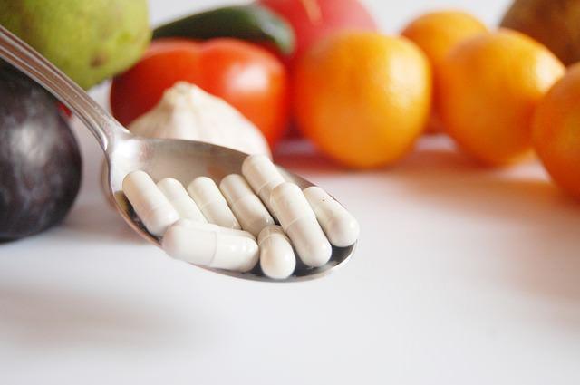 est-ce-que-la-vitamine-b-peut-proteger-contre-les-avc