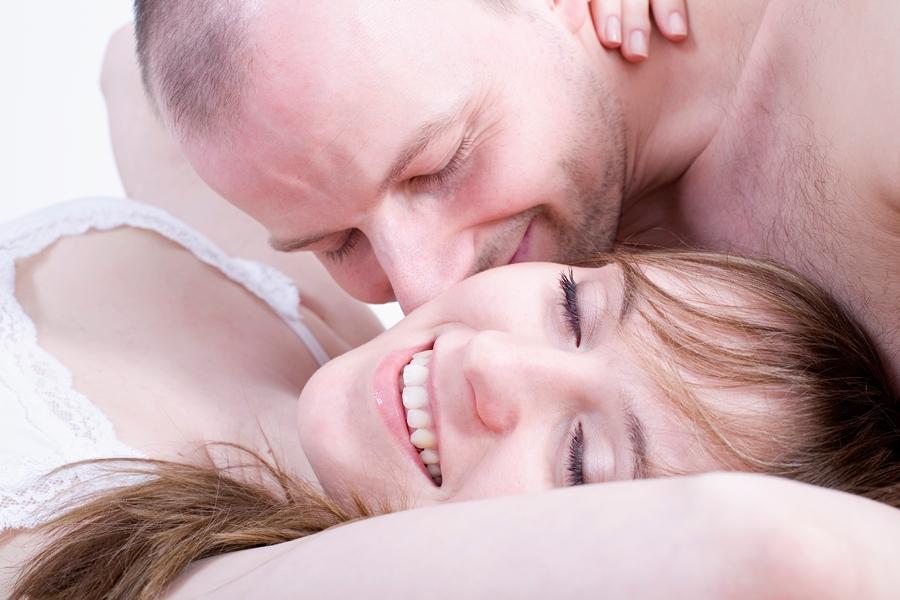 epimede--un-remede-naturel-pour-les-dysfonctions-erectiles