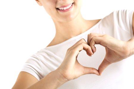pourquoi-les-femmes-ignorent-les-attaques-cardiaques