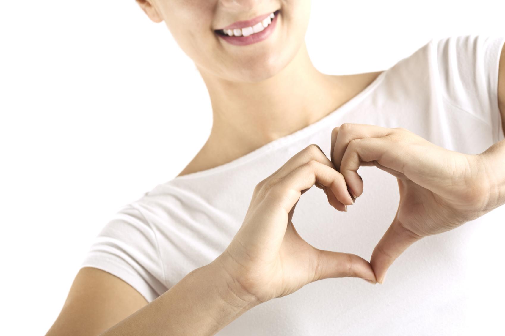 5-maniere-naturelles-de-baisser-le-cholesterol