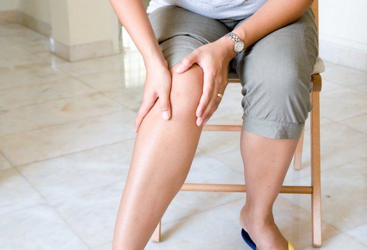 arthrose-vs-arthrite-rhumatoide