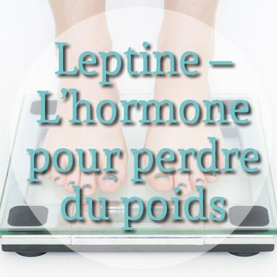 leptine--l-hormone-de-la-perte-de-poids