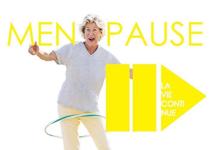 5-symptomes-clefs-de--la-menopause