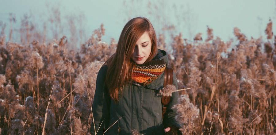 6-manieres-de-proteger-votre-peau-cet-automne