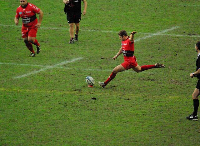 7-raisons-pour-lesquelles-le-rugby-est-bon-pour-la-sante