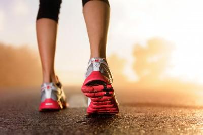 plan-d-entrainement-pour-course-a-pied-jogging-marathon