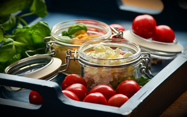 decouvrir-l-alimentation-mediterraneenne