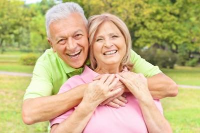 les-signes-precurseurs-de-la-demence--et-comment-les-eviter
