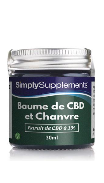 baume-cbd