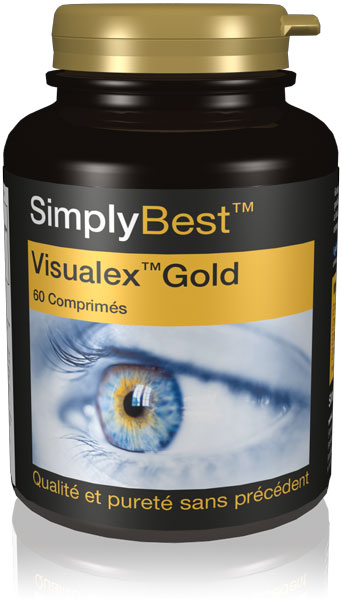 Visualex Gold