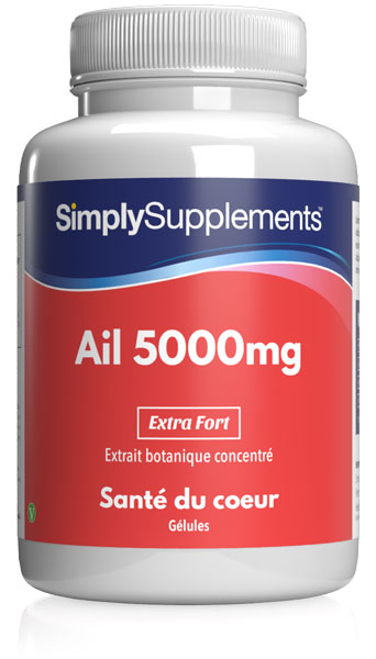 ail-5000mg