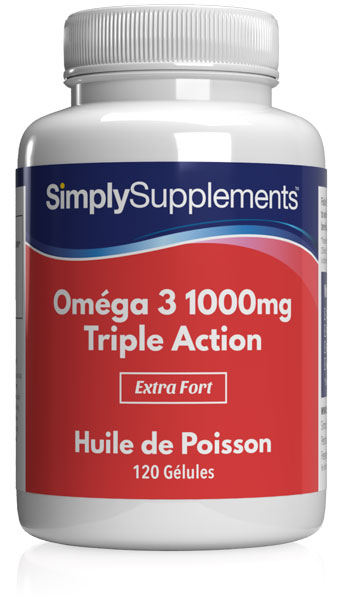 omega-3-1000mg-triple-puissance