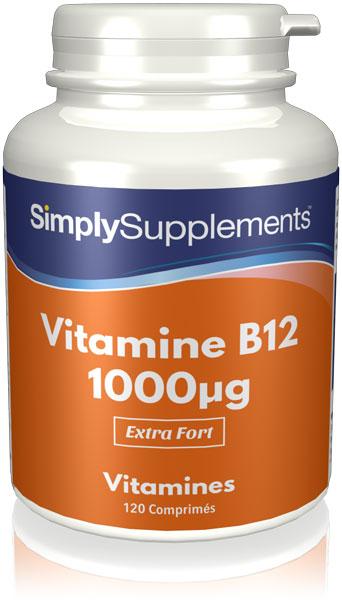 vitamine-b12-1000