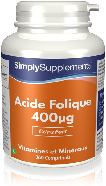 acide-folique-vitamine-b9-400mcg