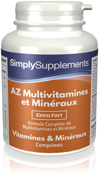 az-multivitamines-mineraux