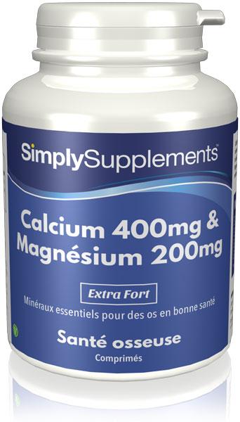 calcium-400mg-magnesium-200mg