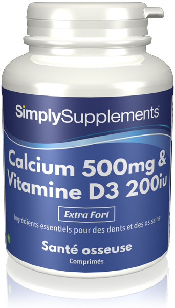 calcium-500mg-vitamine-d3-200iu