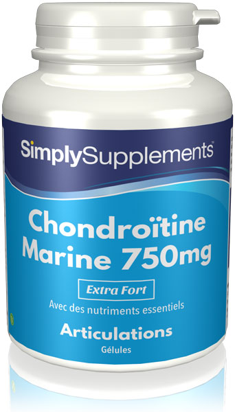 chondroitine-marine-750mg
