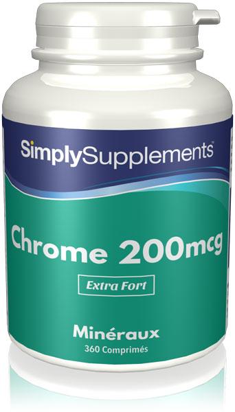 chrome-200mcg