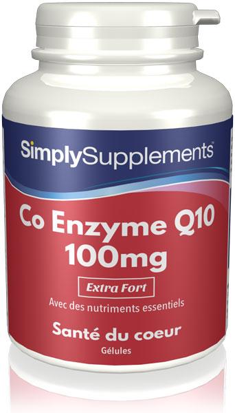 coenzyme-q10-100mg