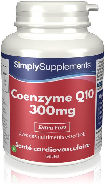 coenzyme-q10-300mg