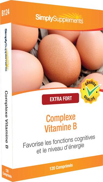 complexe-super-vitamine-b