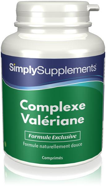 complexe-valeriane
